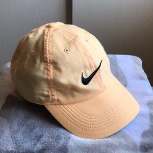 Unisex Nike cap